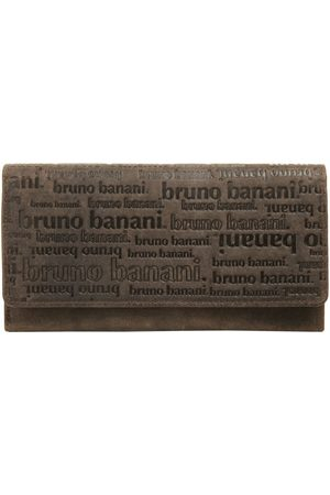 Bruno Banani Portefeuille ALL OVER