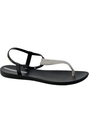 Ipanema Sandale Class Glam 3 Fem