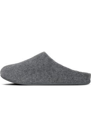 FitFlop Homme Chaussons - Shove
