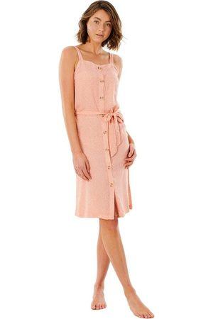 Rip Curl Dress , Femme, Taille: L