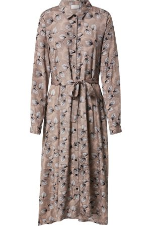 Kaffe Femme Robes business - Robe-chemise 'Wither