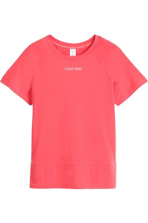 Calvin Klein Tee shirt manches courtes