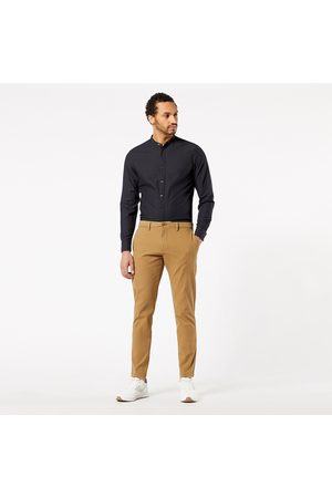 Dockers Chino droit tapered stretch Smart 360 Flex