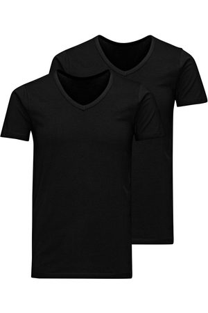 JACK & JONES Lot de 2 t-shirts manches courtes