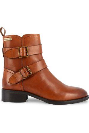 Les Tropéziennes par M Belarbi Femme Bottines - Boots cuir Will