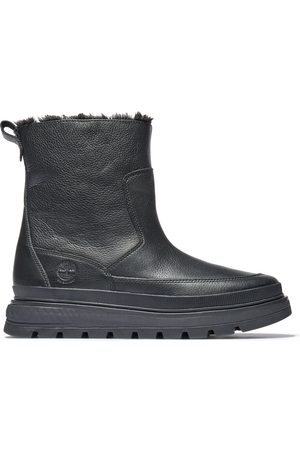 Timberland Boots cuir Ray City