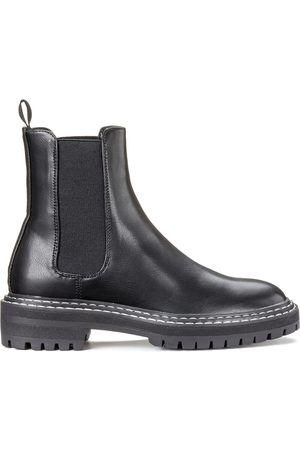 ONLY Femme Bottines - Boots chelsea Beth