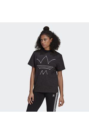 adidas T-shirt R.Y.V.