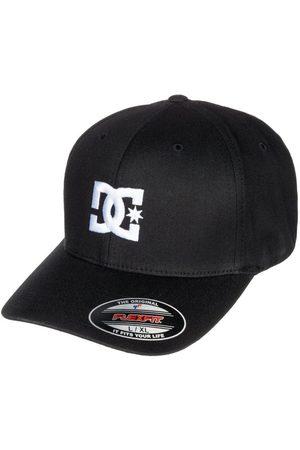DC Casquette CAP STAR