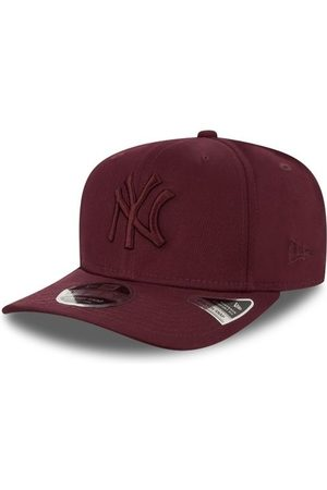 New Era Casquette 9Fifty Stretch New York Yankees