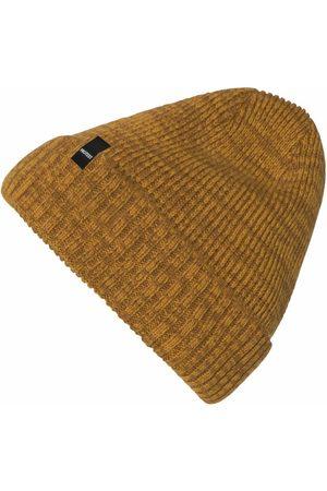 Protest Homme Bonnets - Bonnet FEDDER 21