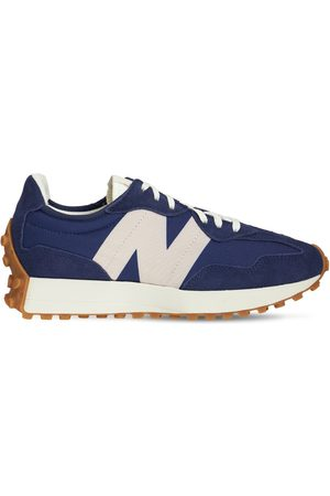 New Balance Femme Accessoires - Sneakers 327
