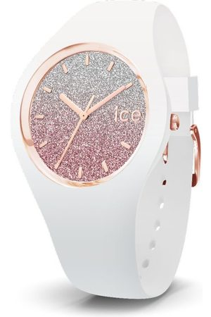 Ice-Watch Montre Analogique Silicone ICE LO