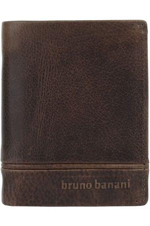 Bruno Banani Portefeuille .