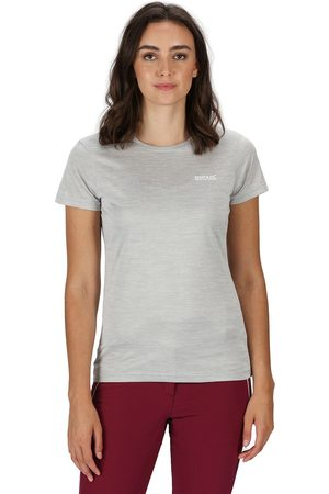 Regatta T-shirt à séchage rapide FINGAL