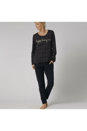Triumph Femme Pyjamas - Pyjama Happy Being Me
