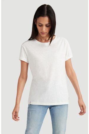 O'Neill T-Shirt Essential