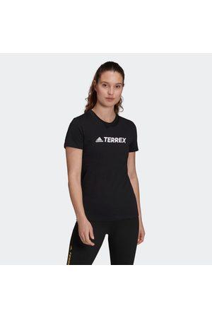 adidas T-shirt Terrex Classic Logo