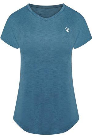 Dare 2B T-shirt technique VIGILANT