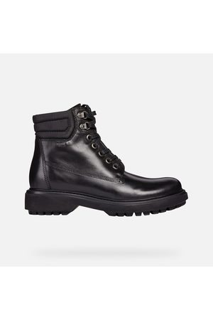 Geox Boots D ASHEELY NP ABX