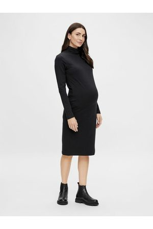 Mama Licious Femme Robes d'été - Robe grossesse MLSIA