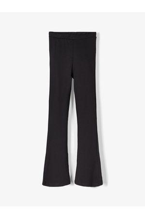 NAME IT Pantalon évasé