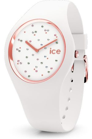 Ice-Watch Montre Analogique Silicone ICE COSMOS