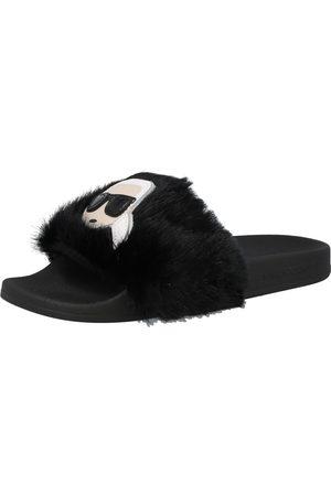 Karl Lagerfeld Femme Mules & Sabots - Mule 'KONDO