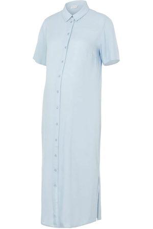 Mama Licious Robe-chemise