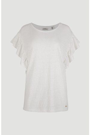 O'Neill T-Shirt Flutter
