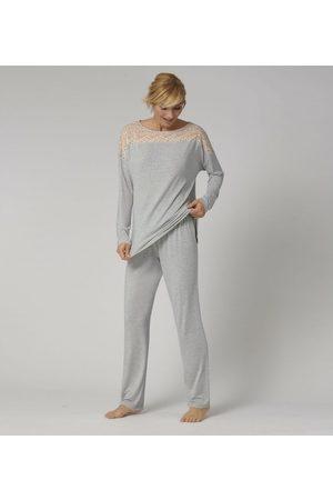 Triumph Femme Pyjamas - Pyjama Amourette