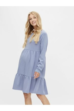 Mama Licious Robe grossesse MLHALNA