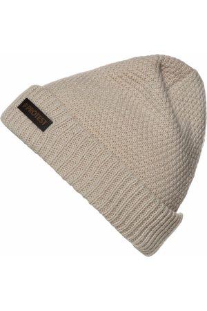 Protest Homme Bonnets - Bonnet CASPER 21
