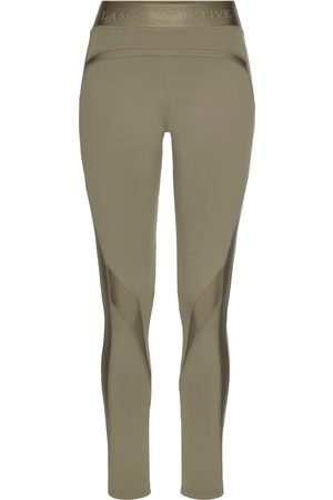 Lascana Femme Pantalons - Pantalon de sport