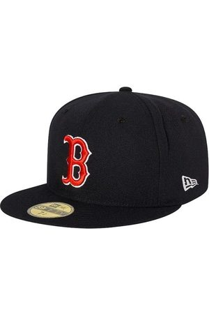 New Era Casquette 59Fifty ACPERF Boston Red Sox