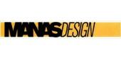 Manas Design