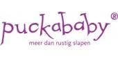 Puckababy