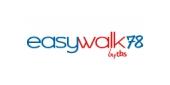 TBS Easy Walk