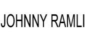 Johnny Ramli