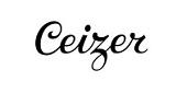 Ceizer