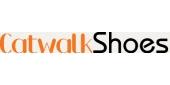 Catwalk