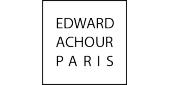 Edward Achour Paris
