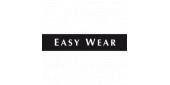 Easy Wear