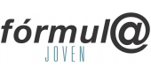 Fórmula Joven