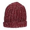 Bonnets & chapeaux
