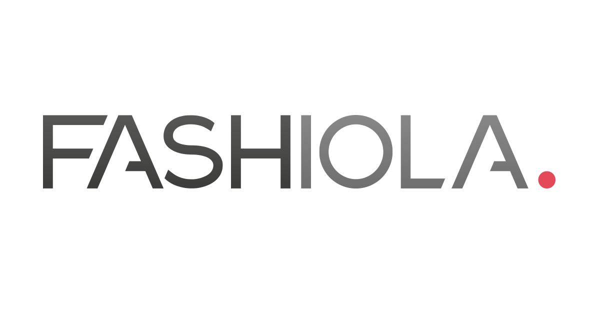 Fashiola.fr