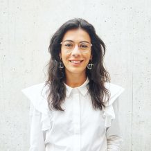 Filipa Oitavén