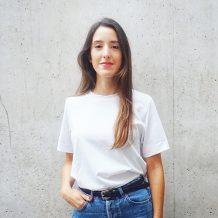 Natalia Martin